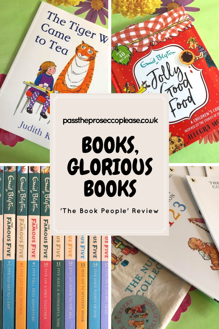 Books, glorious books. #books #childrensbooks #bookworm #reading #lovereading #review #bookreview #thebookpeople