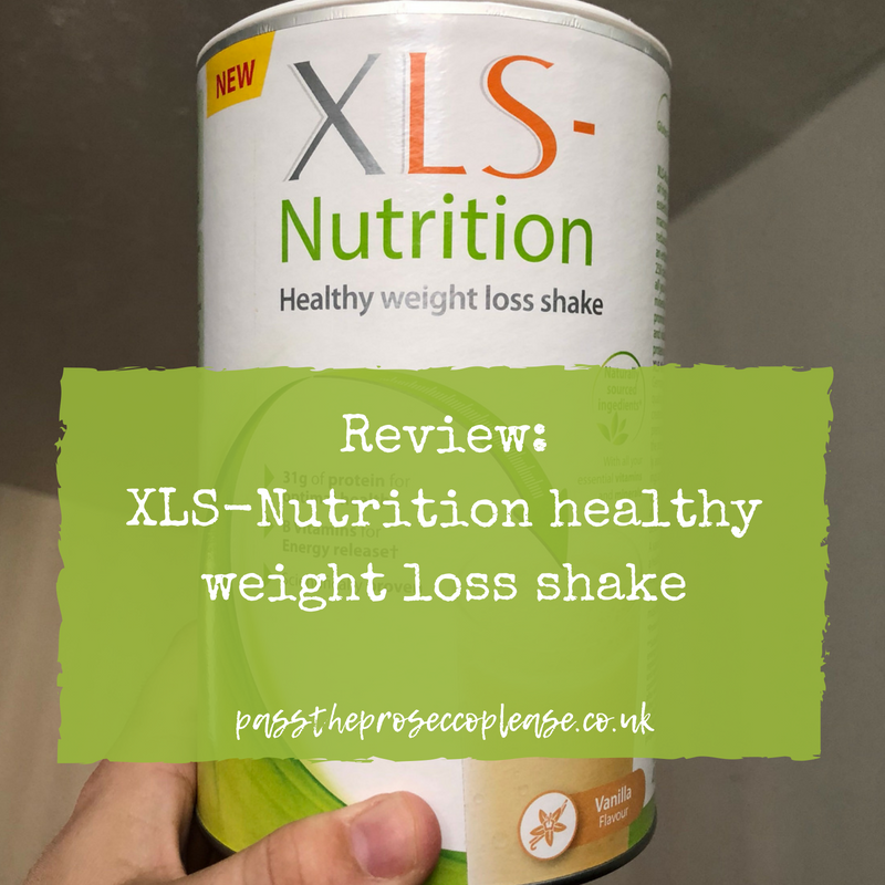 XLS-Nutrition #vlcd #weightloss#verylowcaloriediet #keto #ketosis #ketogenic #ketodiet #xlsnutrition #diettips #caloriecounting