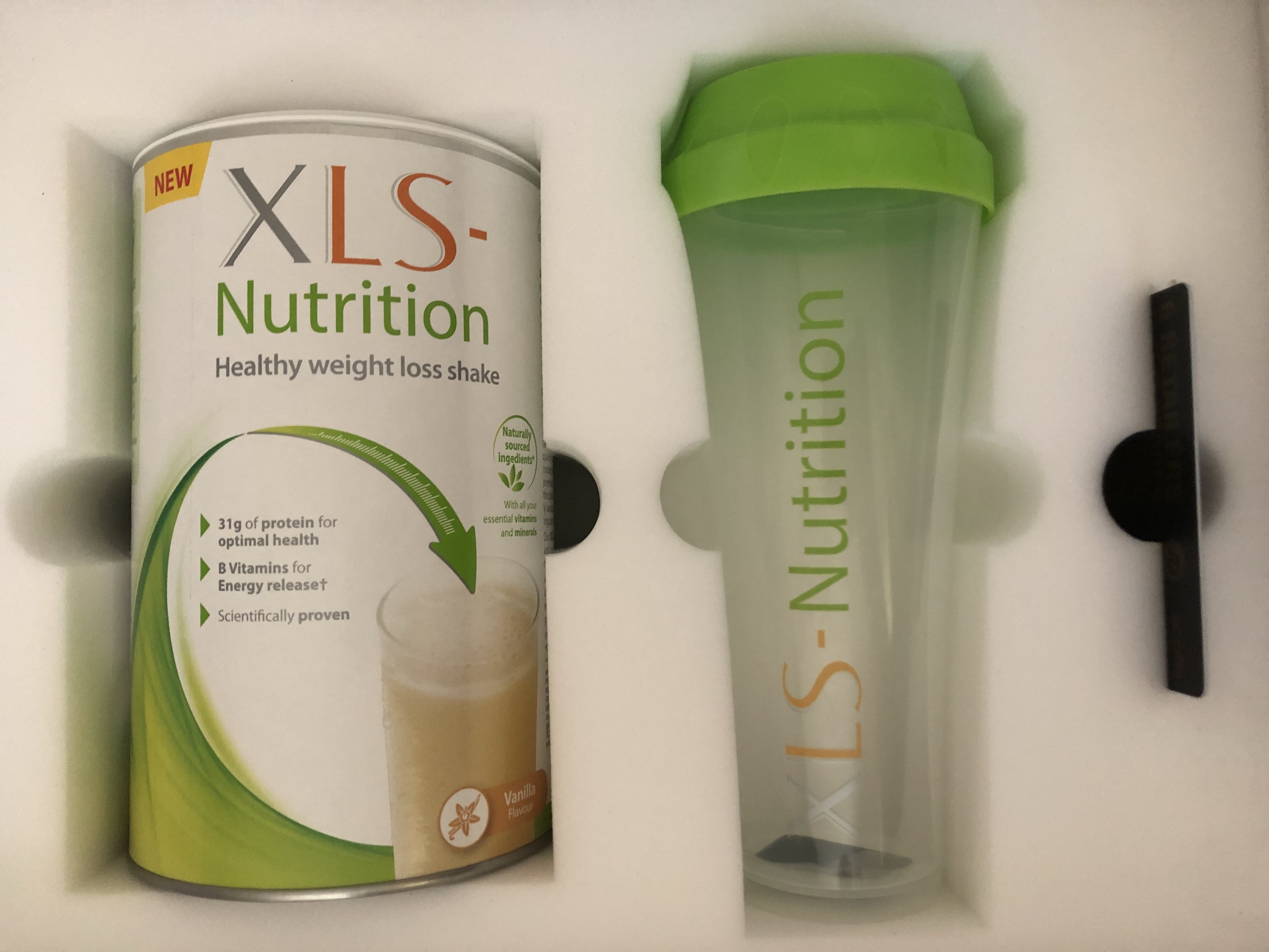 Weight loss meal replacement shakes reviews