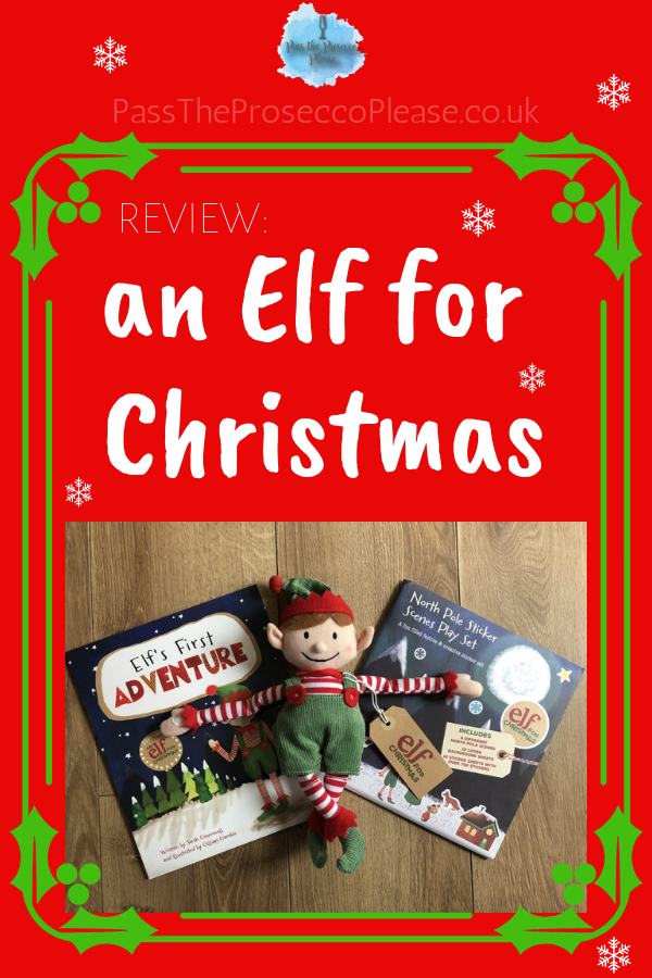 Elf on the Shelf a Elf for Christmas Elf Ideas Christmas Stocking Advent #elfforchristmas #elfideas #elfontheshelf #christmaself #elfontheshelf #elfantics #elfmischief #elfproblems #elfchristmas