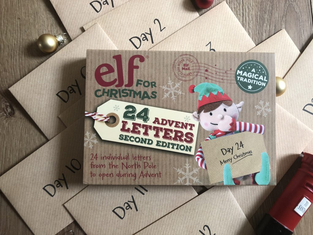 North Pole Christmas List Santa Elf for Christmas Elf on the Shelf #elffun #elfantics #elfontheshelf #anelfforchristmas