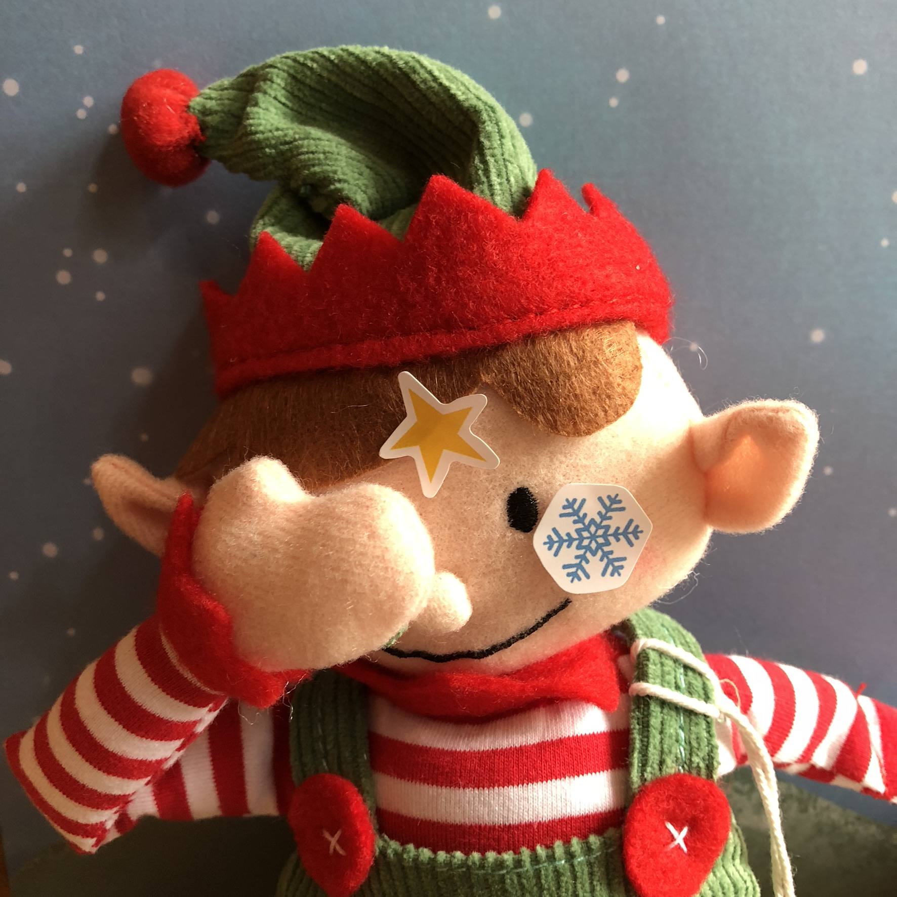30 Quick Cheap Easy Elf On The Shelf Ideas Elf For
